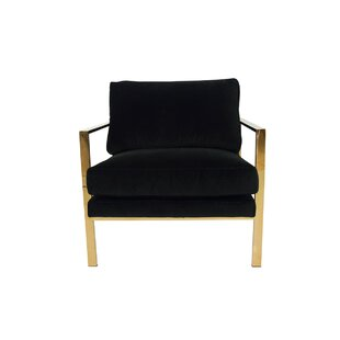 Searching for St. Pierre Armchair by ModShop Reviews (2019) & Buyer's Guide