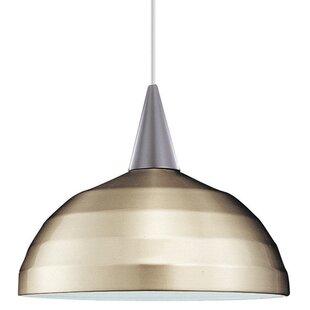WAC Lighting Flexrail1 Fel..