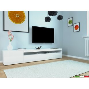 Creek TV Stand for TVs up to 7..