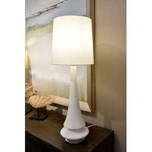 Eliseo Spin 35 Buffet Lamp