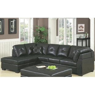 Find a Gammoh 2 Piece Living Room Set by Red Barrel Studio Reviews (2019) & Buyer's Guide