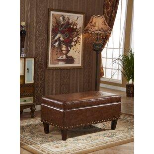 Bellasario Collection Charleston Premium ..