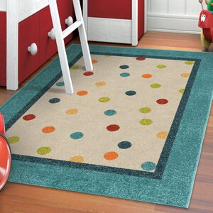 Jerry Indoor/Outdoor Area Rug