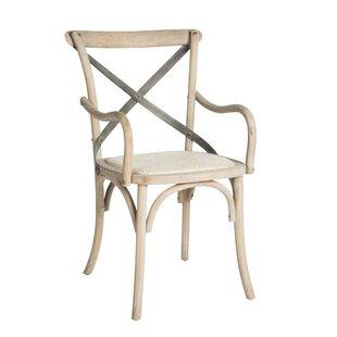 Kason Dining Chair (Set of 2) Aidan Gray