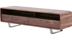 Hampton TV Stand for TVs up to 58