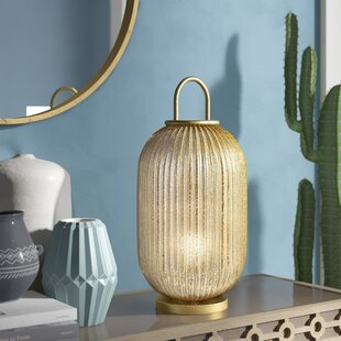 Savanah 20 Table Lamp