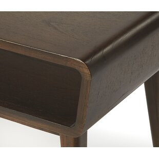 Harrold Coffee Table by George Oliver
