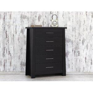 Dresser Design Philippines