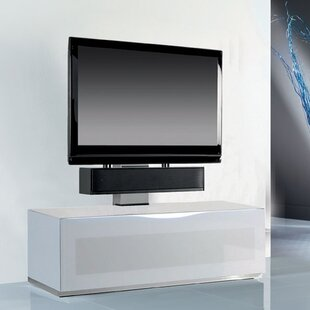 Marisa TV Stand For TVs Up To 50