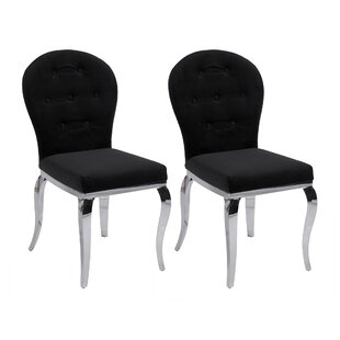 Teresa Side Chair (Set of 2) b..