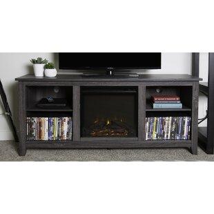 Fireplace Items Wayfair