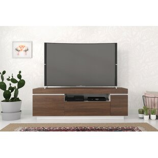 Pell TV Stand by Wrought Studio