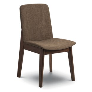 Tahquitz Upholstered Chair By George Oliver