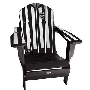 My Custom Sports Chair NHL Pla..