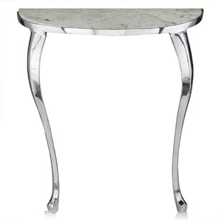 Proper Console Table by House of Hampton