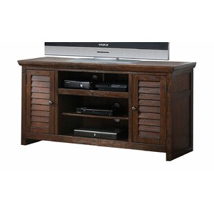 Archmont 60 TV Stand by Breakwater Bay