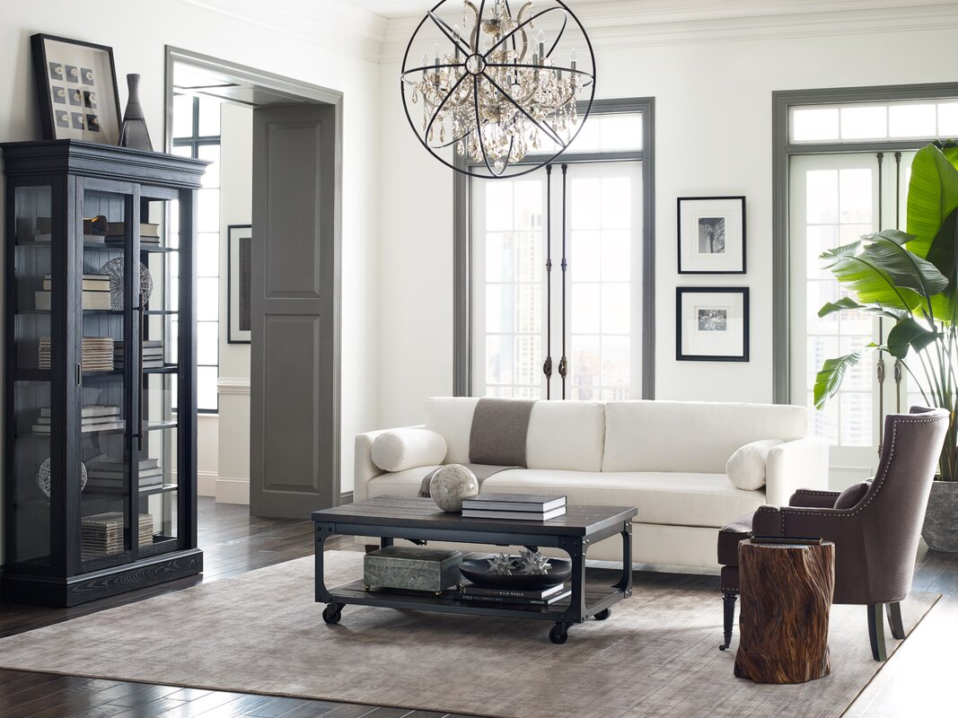modern living room design photogreyleigh