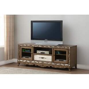 Hogan TV Stand for TVs up to 70