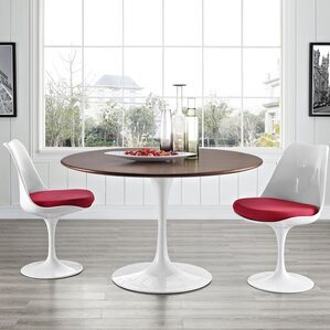 Julien Round Dining Table ..
