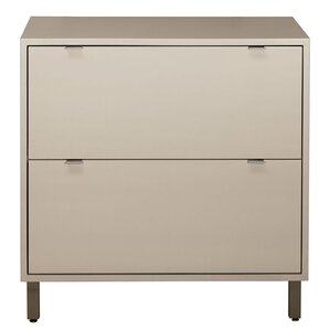 senecaville 2 drawer file cabinet