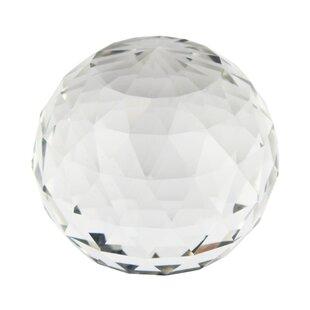 Greatest Decorative Glass Orbs | Wayfair MD01
