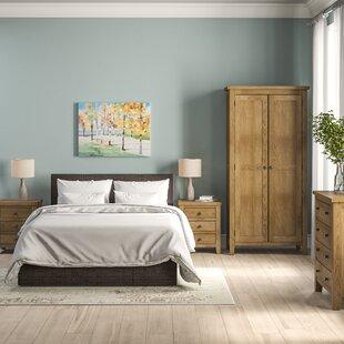 Gracie Oaks Bedroom Sets