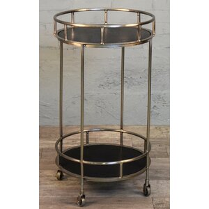 Buy Colona Bar Cart!