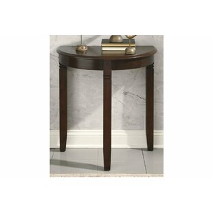 Ophelia & Co. Trion Console Table