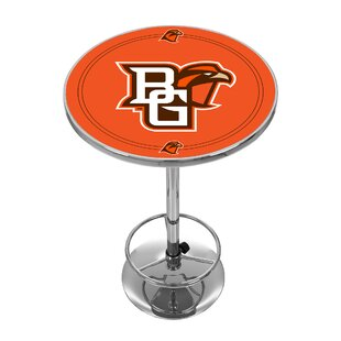 NCAA Pub Table by Trademark Gl..