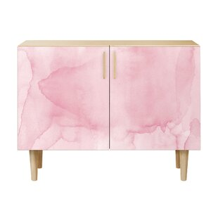 Mccranie 2 Door Accent Cabinet by Ivy Bronx