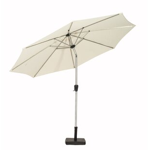3m Traditional Parasol by Royal Craft