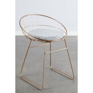 Sandifer Side Chair