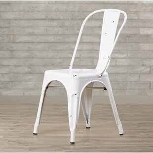 Airelle Dining Chair by Laurel Foundry Mo..