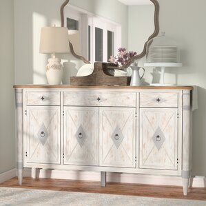Brookville Sideboard by August Grove