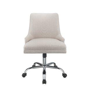 Mikac Task Chair