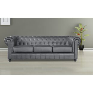 Chestfield Chesterfield Sofa