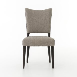 Lailah Patio Dining Chair (Set of 2)