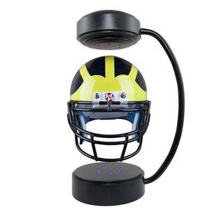 NCAA Hover Helmet ByPegasus Sports