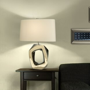 Rhine 10 Table Lamp
