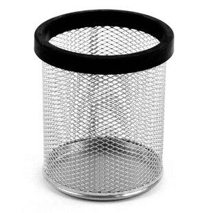 Design Ideas Digit Pencil Cup