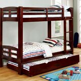 https://secure.img1-fg.wfcdn.com/im/26634388/resize-h160-w160%5Ecompr-r85/5767/57674323/gellert-twin-over-twin-bunk-bed.jpg