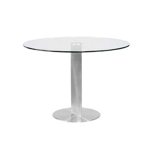 RMG Fine Imports Oviedo Dining Table