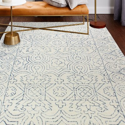 Bungalow Rose Area Rugs Joss Amp Main