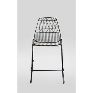 26 Bar Stool (Set of 2) by Bend Goods