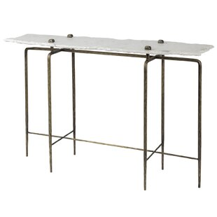 Callisburg Console Table