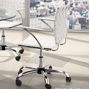 Azala Task Chair
