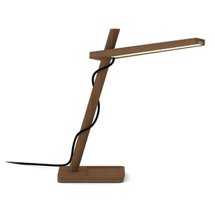 Clamp Mini 18 Desk Lamp