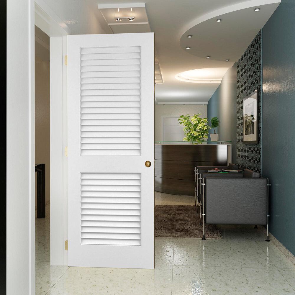 Find the Perfect Single Standard Doors   Wayfair