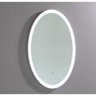 Purchase Lighted Bathroom/Vanity Mirror ByVanity Art
