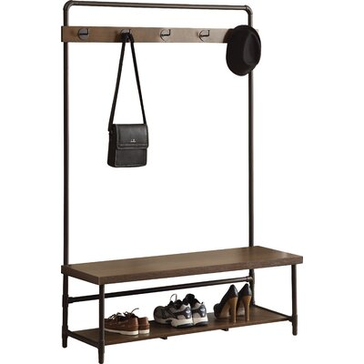 Modern Amp Contemporary Tree Stump Coffee Table Allmodern